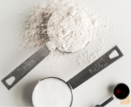 all-the-good-stuff-flour