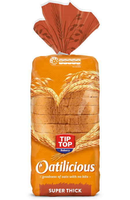 tip-top-oatilicious-super-thick