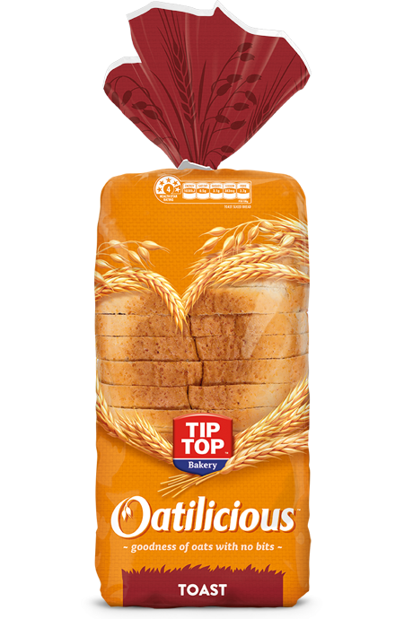 tip-top-oatilicious-toast